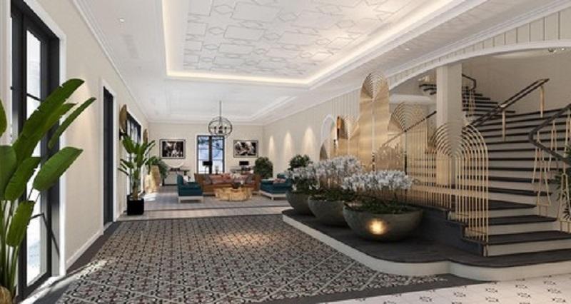 eurowindowgoldenboutiquemangdenhotel411